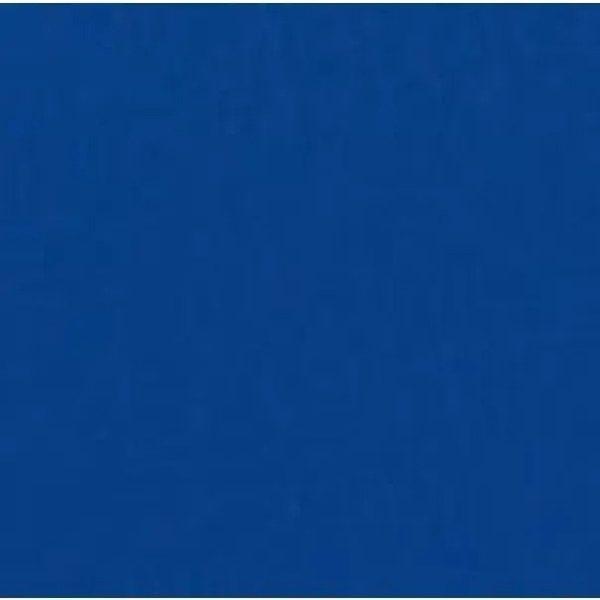 Napparon blauw