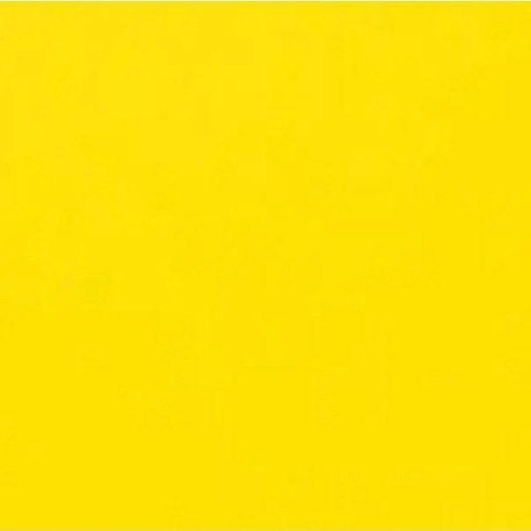 Napparon geel