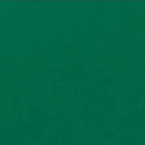 Napparon groen