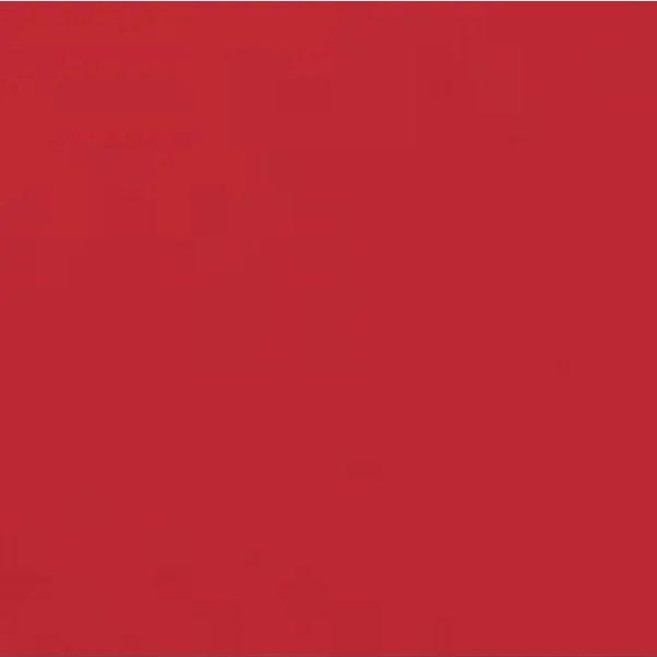 Napparon rood